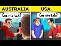 FPŻ KOŁOBRZEG 81- ,,Takiemu to dobrze' - YouTube