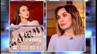 Музыка без границ: Венский фестиваль в Екатеринбурге