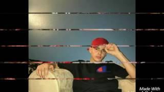 The Bomb Digz - Daniel Veda