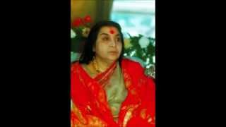 Devi Kavach   Кавач Деви