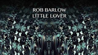 Little Lover by Broadhurst.