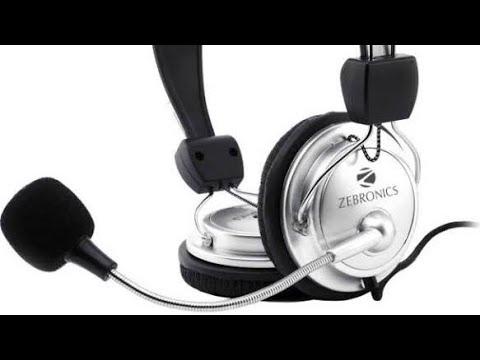 new-headphone-unboxing