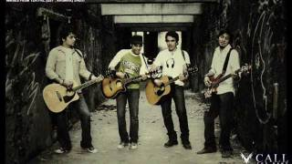 Top 15 Pakistani Rock Bands