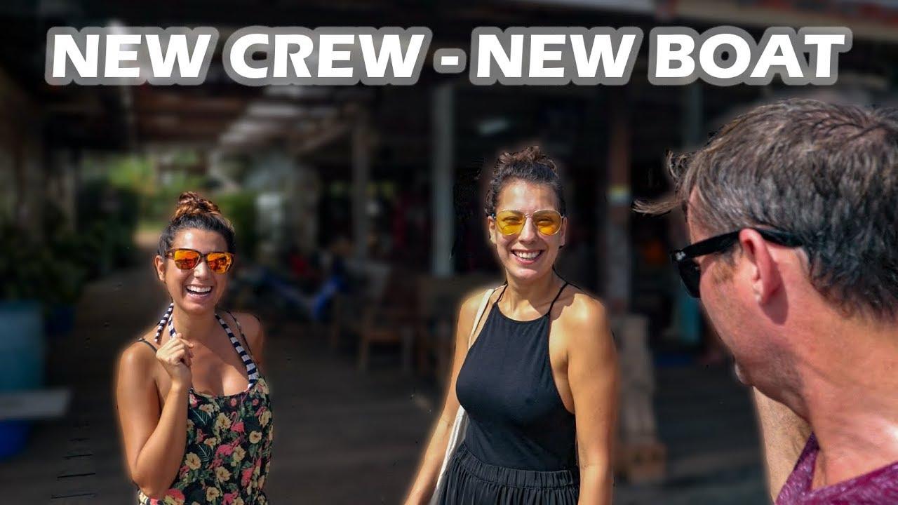 new-crew-new-boat-new-season-vlog-s3-e00