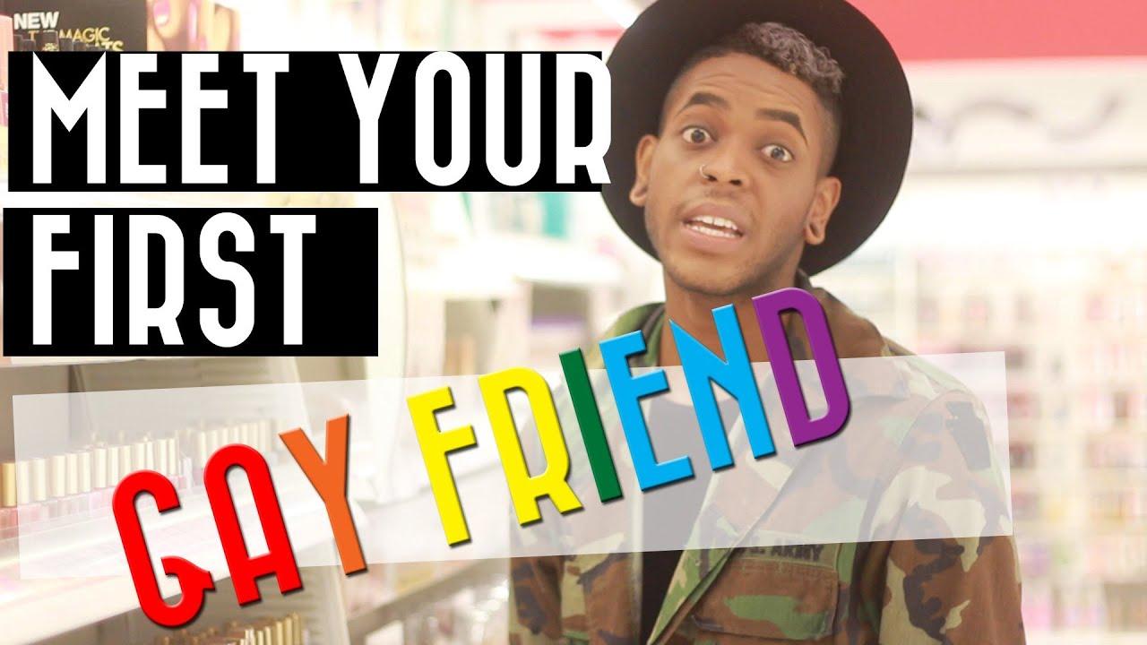 Massachusetts about Gay Friends and meet