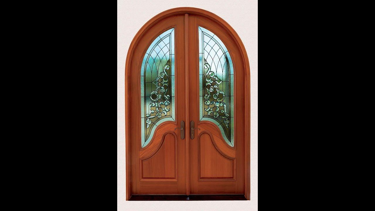 двери в твери (ул. Московская, 80) - двери межкомнатные тверь .