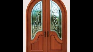 Арочные двери и межкомнатные арки(Арочные двери и межкомнатные арки Компания «Тепло и уют в Вашем доме» предлагает свои услуги по изготовлен..., 2015-06-05T06:38:19.000Z)