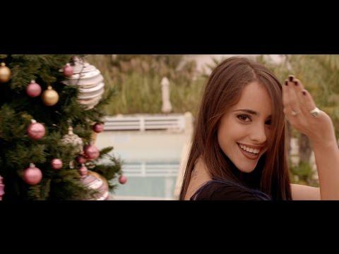 Giulia Penna - Fuori è già Natale (Official Video)