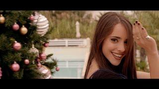 Смотреть клип Giulia Penna - Fuori È Già Natale