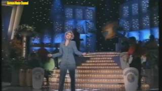 Peggy March - Kommst Du heut Nacht