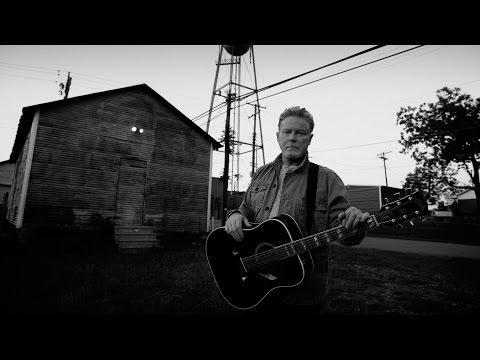Don Henley Cass County Official Trailer