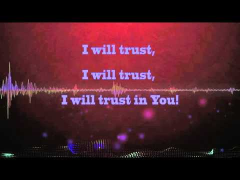 Lauren Daigle - Trust In You (Lyric Video) Mp3