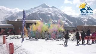 location ski orcieres merlette intersport 858a470892b