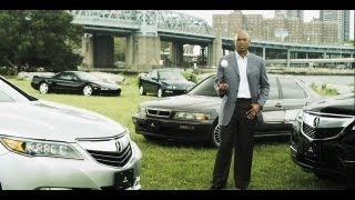 walter_with_legend 2013 Acura Legend
