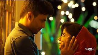 Best Tamil WhatsApp status video  best love romantic status video ...