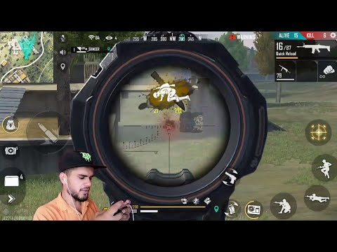 Solo vs Duo Full Rush GamePlay from YouTube · Duration:  4 minutes 26 seconds