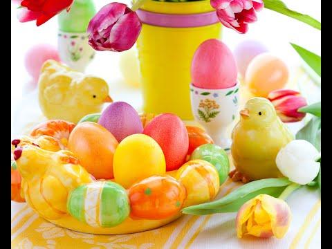 Благодать в праздник и новый этап жизни после Пасхи..... онлайн расклад... (с наступающим!).....