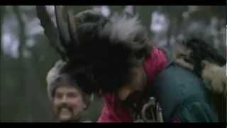 Богун ''Огнем и Мечом'' HD [720p]