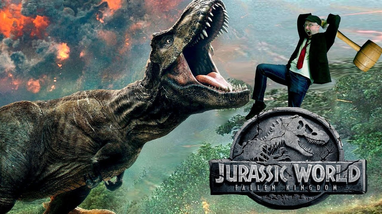 jurassic-world-fallen-kingdom-nostalgia-critic