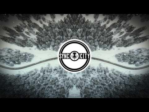 DJ Lucky   Hasi Remix