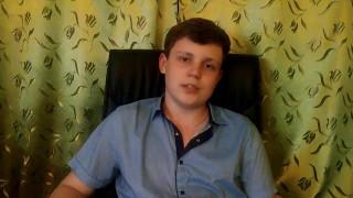 Отзыв Ильи (Россия) о поступлении в колледж Чехии на базе 9 классов