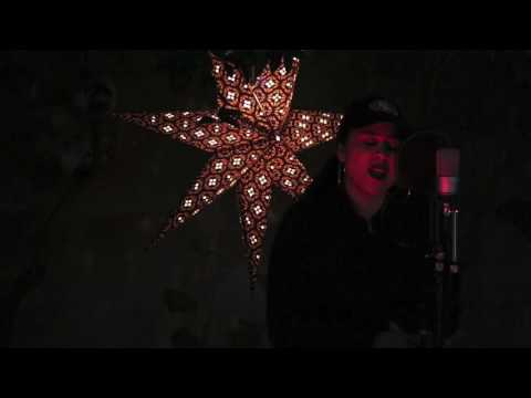 Christina Aguilera - Pero Me Acuerdo De Tí (Ellah Cover)