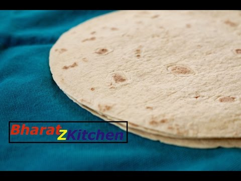 easy-homemade-whole-wheat-tortilla---recipe-by-bharatzkitchen