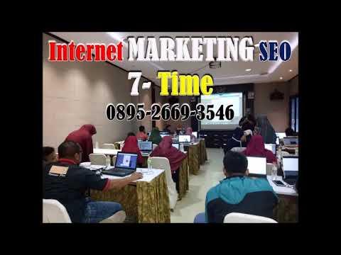 digital-marketing-untuk-ukm,-wa/hp-:0895-2669-3546