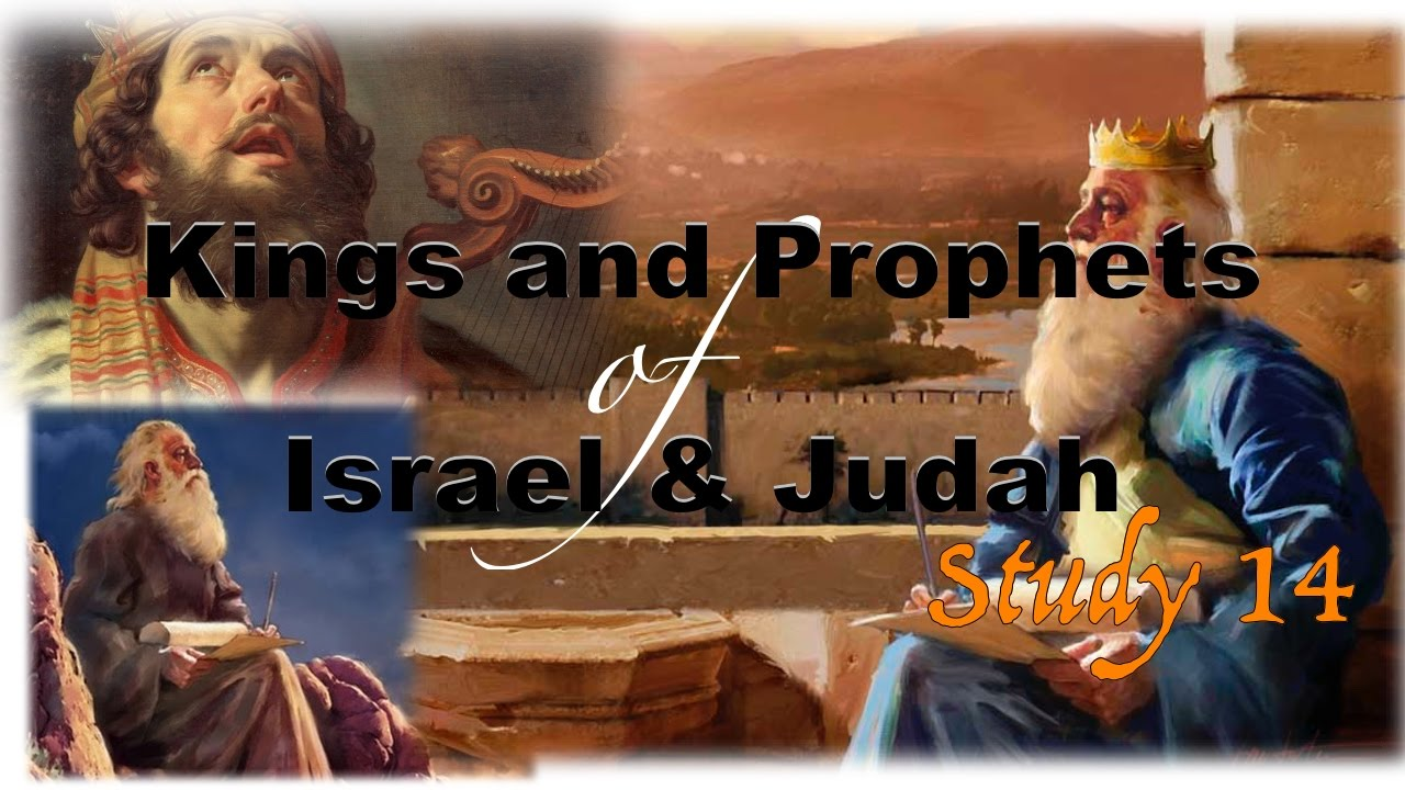 studies in the prophets This scholastic collection is essential for any study of the old testament prophets, presenting comprehensive studies on a variety of subjects within this broad category.