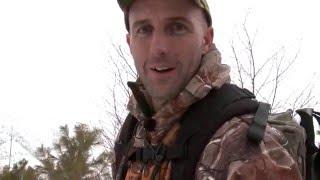 Wolf Hunting, Idaho Wolf, Epic Outdoors Episode 1