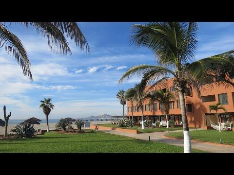 Holiday Inn Resort - FULL TOUR - Los Cabos