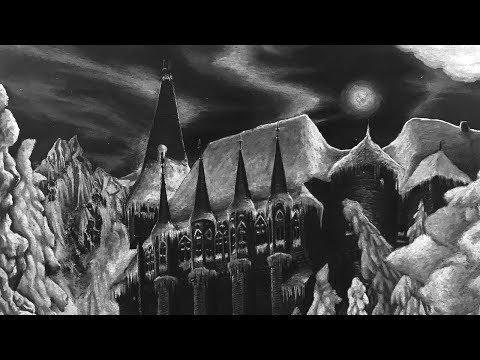 Vaal - Visioen van het Verborgen Land (Full Album)