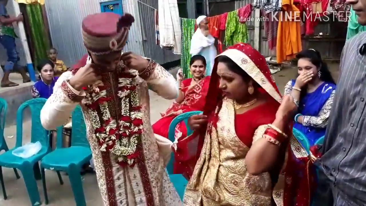Village life dating and marriage
