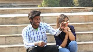 Ek galti ( shivai) sad song | ajay Kumar | do ajoobe | Shubham kumar Roy | Tarun Jain