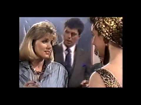 Gloss Episode 4 N.Z. Soap Opera