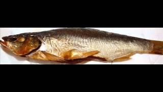 Рыбные закуски оптом от производителя. Вобла, снеки, сом х/к(, 2016-04-08T08:54:55.000Z)