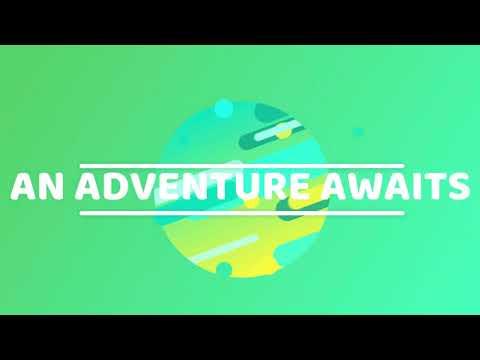 Summit Hotel & Resort | Game Trailer