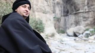 Abbas Righi El Boughi  Constantine capitale de la culure arabe 2015 Malouf