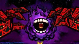Okamiden - All Bosses (Perfect Rank/No Damage Except Final Boss + Ending) HD