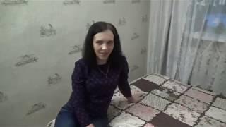 ШИКАРНЫЙ Плед и Шорты для Вани от ИВТЕКС37 (Ивановский Текстиль)
