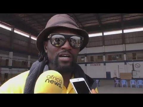 CAN 2017: le Togo sans complexe