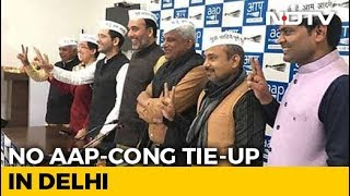 aap-declares-candidates-for-6-seats-in-delhi-says-no-alliance-with-congress