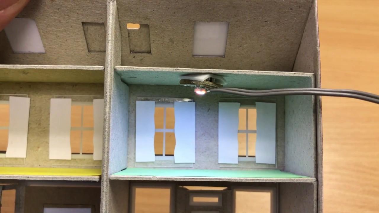 Arc Welding Train Tech SL50 Smart Light