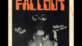 Fallout - Batteries Not Included w/ DL link