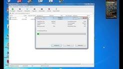 Software Tutorial) Everest Ultimate kostenlos Downloaden(Deutsch) HD