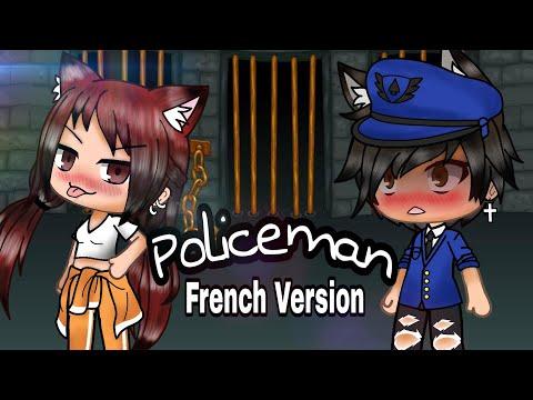 POLICEMAN - GLMV - Traduction Française