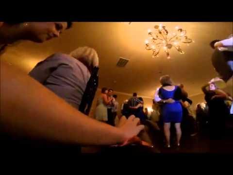 houston-wedding-venues---rustic-wedding-reception-video---silver-sycamore