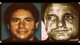 john gotti killed