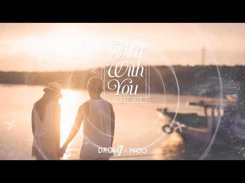 Drum7 & MCO - I'm With You (Original Mix)