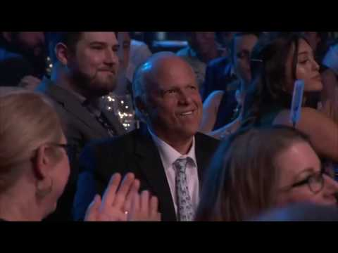 Jamie Lee Curtis | Best Actress in a Film | 45th Saturn Awards from YouTube · Duration:  6 minutes 6 seconds